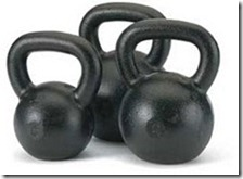 MMA Conditioning With Kettlebells2