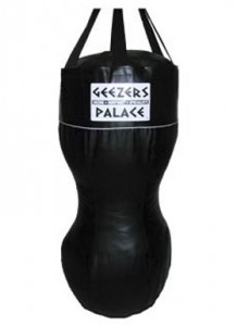uppercut bag hybrid
