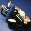 MMA Attacking Strategies in Back Position
